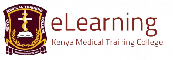 Kenya Medical Training College